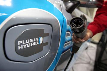 plug in hybrid2