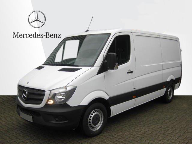Mercedes sprinter leasen for Mercedes benz gl lease