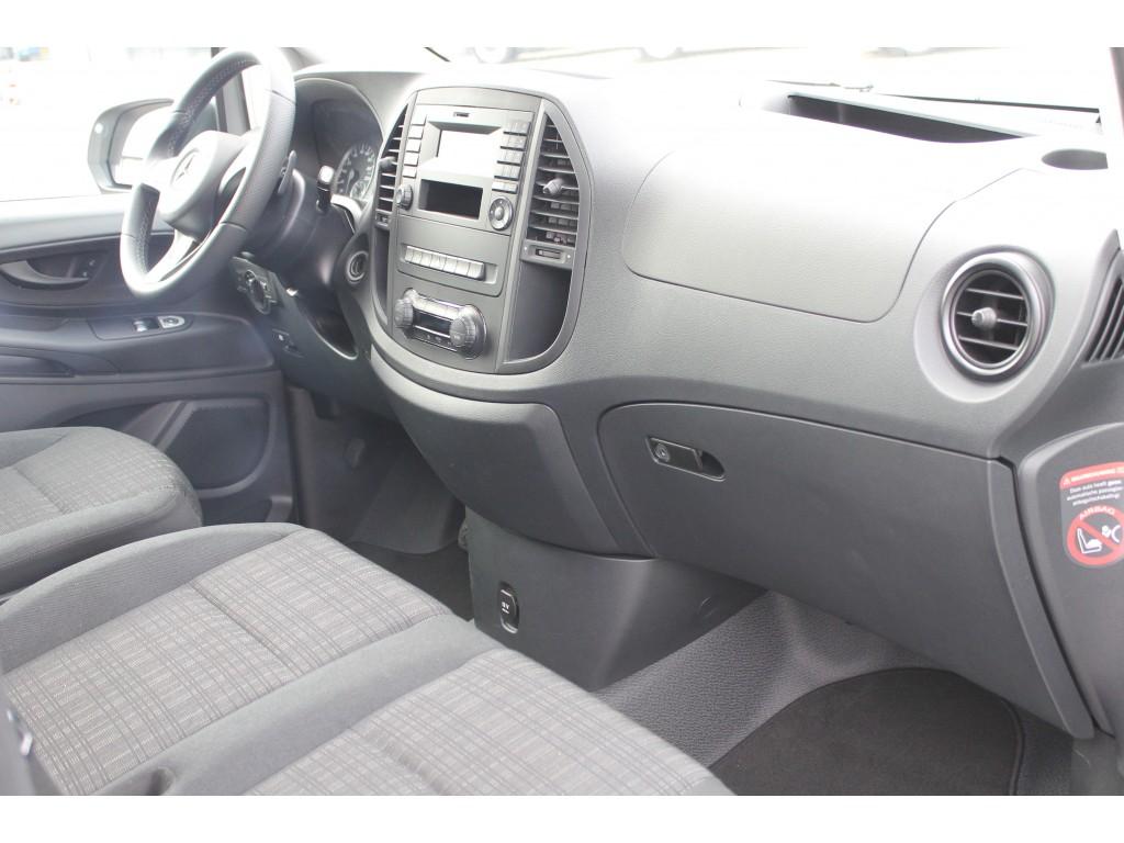 Mercedes vito leasen for Mercedes benz financial lease address