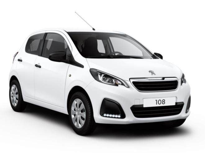 Peugeot 108 leasen2
