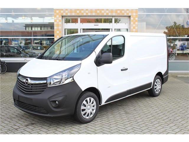 Opel 1