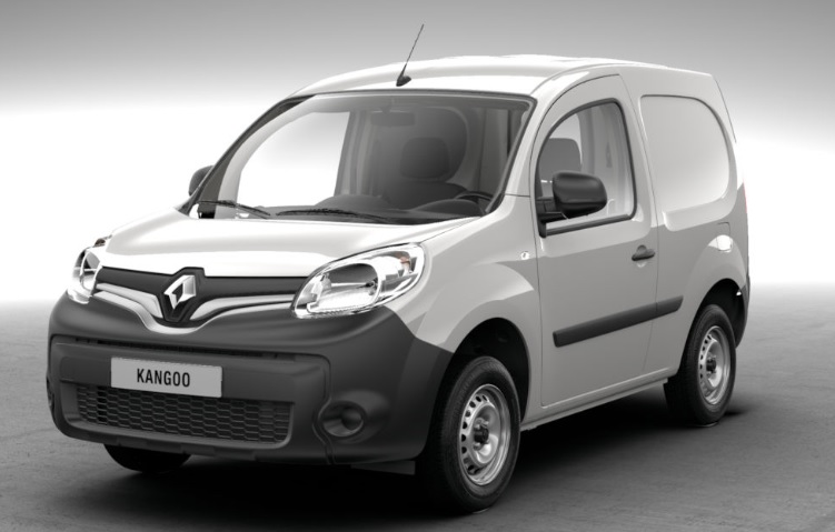renault kangoo express leasen. Black Bedroom Furniture Sets. Home Design Ideas