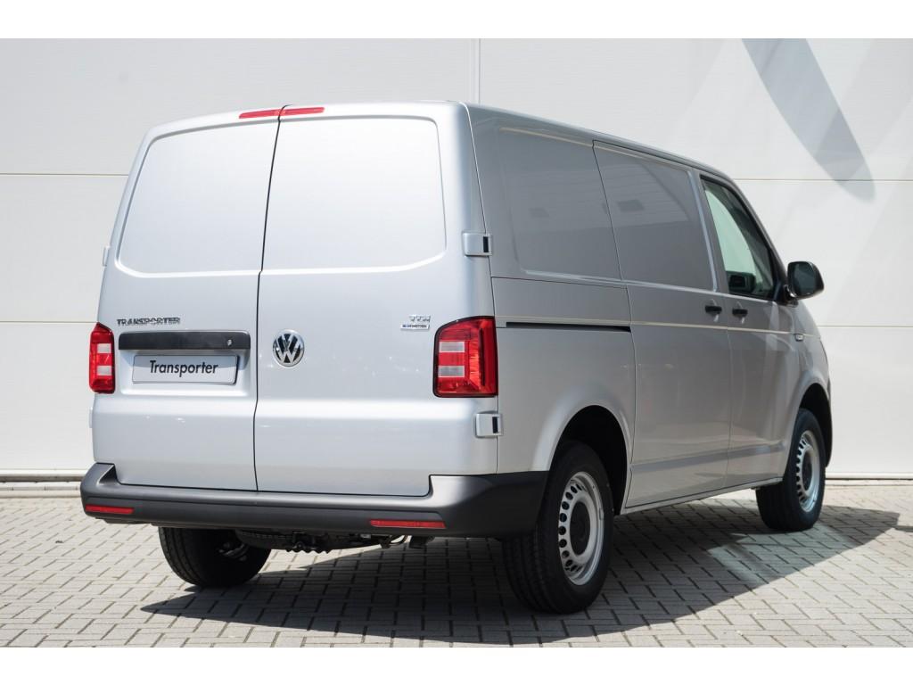 volkswagen transporter all in leasen vanaf 349. Black Bedroom Furniture Sets. Home Design Ideas