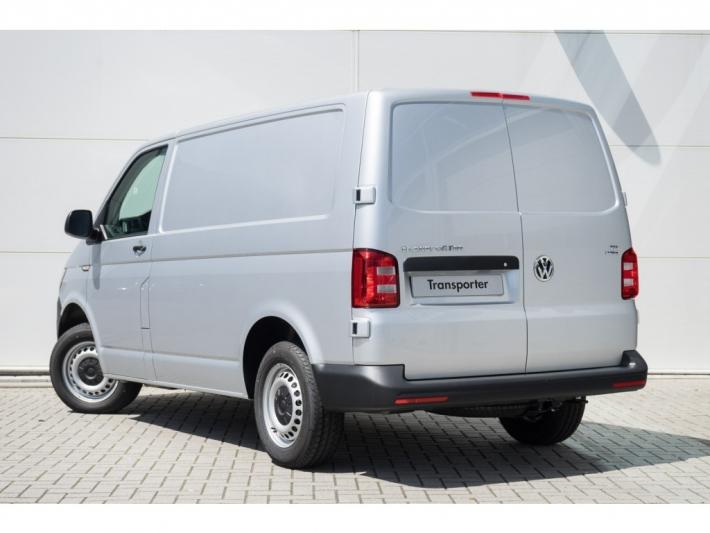 volkswagen transporter leasen vanaf 320. Black Bedroom Furniture Sets. Home Design Ideas