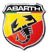 abarth leasen3