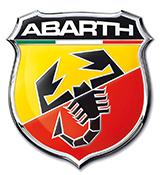 abarth leasen3