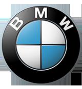 bmw leasen