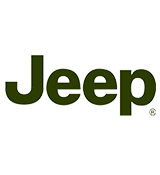jeep leasen