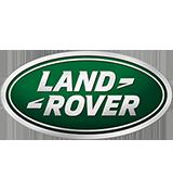 land rover logo2