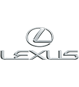 lexus leasen