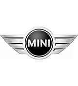 mini leasen