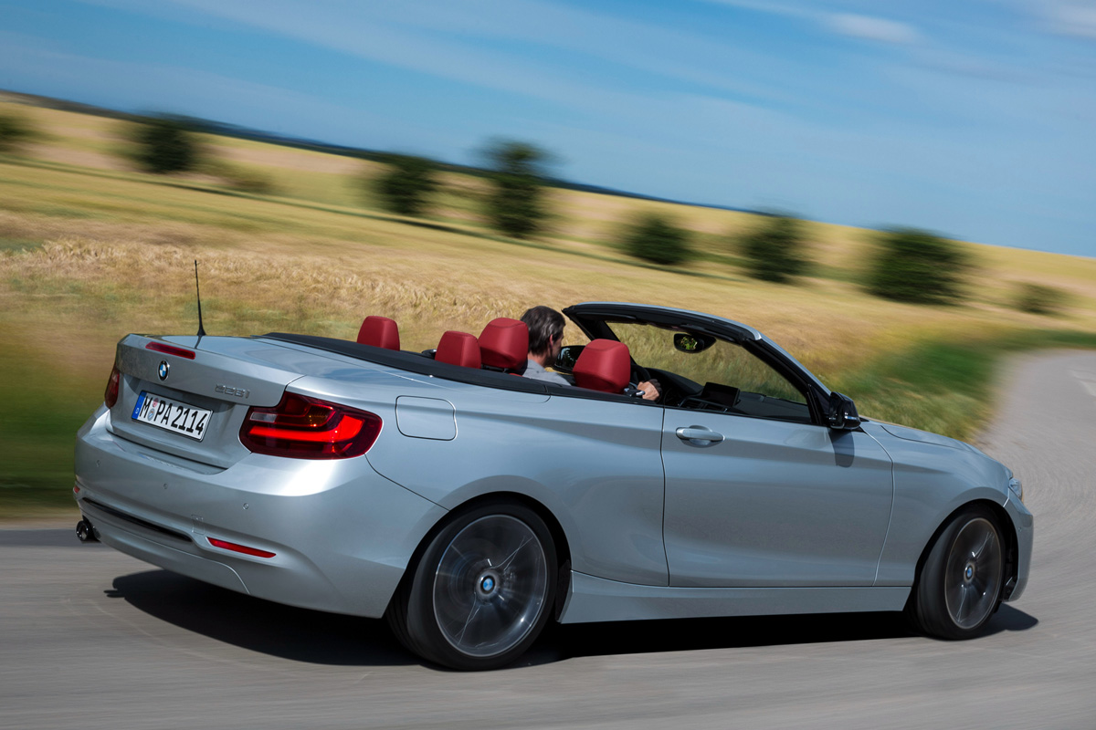 bmw 2 serie cabriolet auto lease centrale. Black Bedroom Furniture Sets. Home Design Ideas