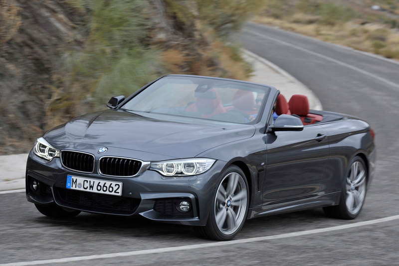 bmw 4 serie cabrio leasen. Black Bedroom Furniture Sets. Home Design Ideas