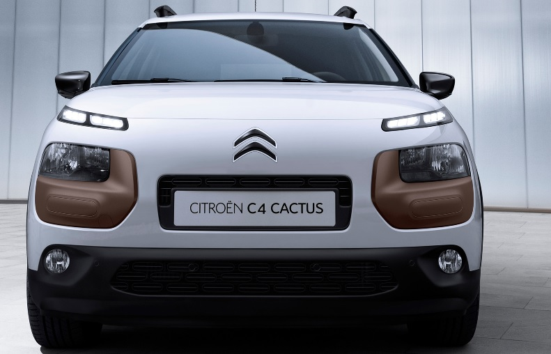 citroen c4 cactus leasen. Black Bedroom Furniture Sets. Home Design Ideas
