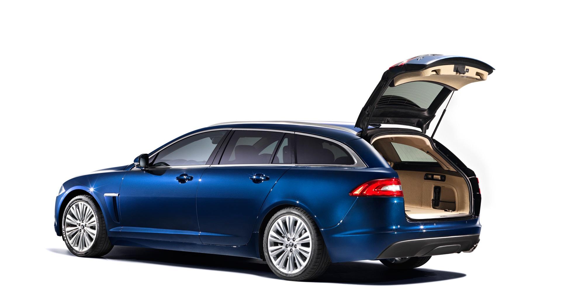 jaguar xf sportbrake auto leasen zzp. Black Bedroom Furniture Sets. Home Design Ideas