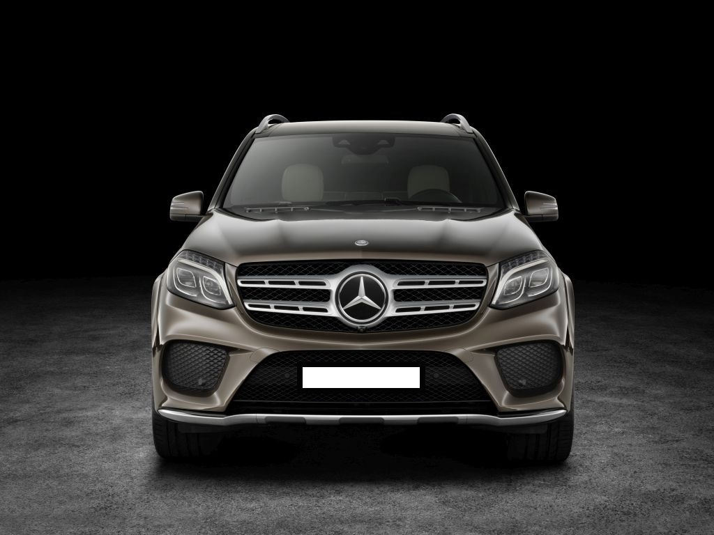 Mercedes benz gls klasse auto lease centrale for Mercedes benz gl lease