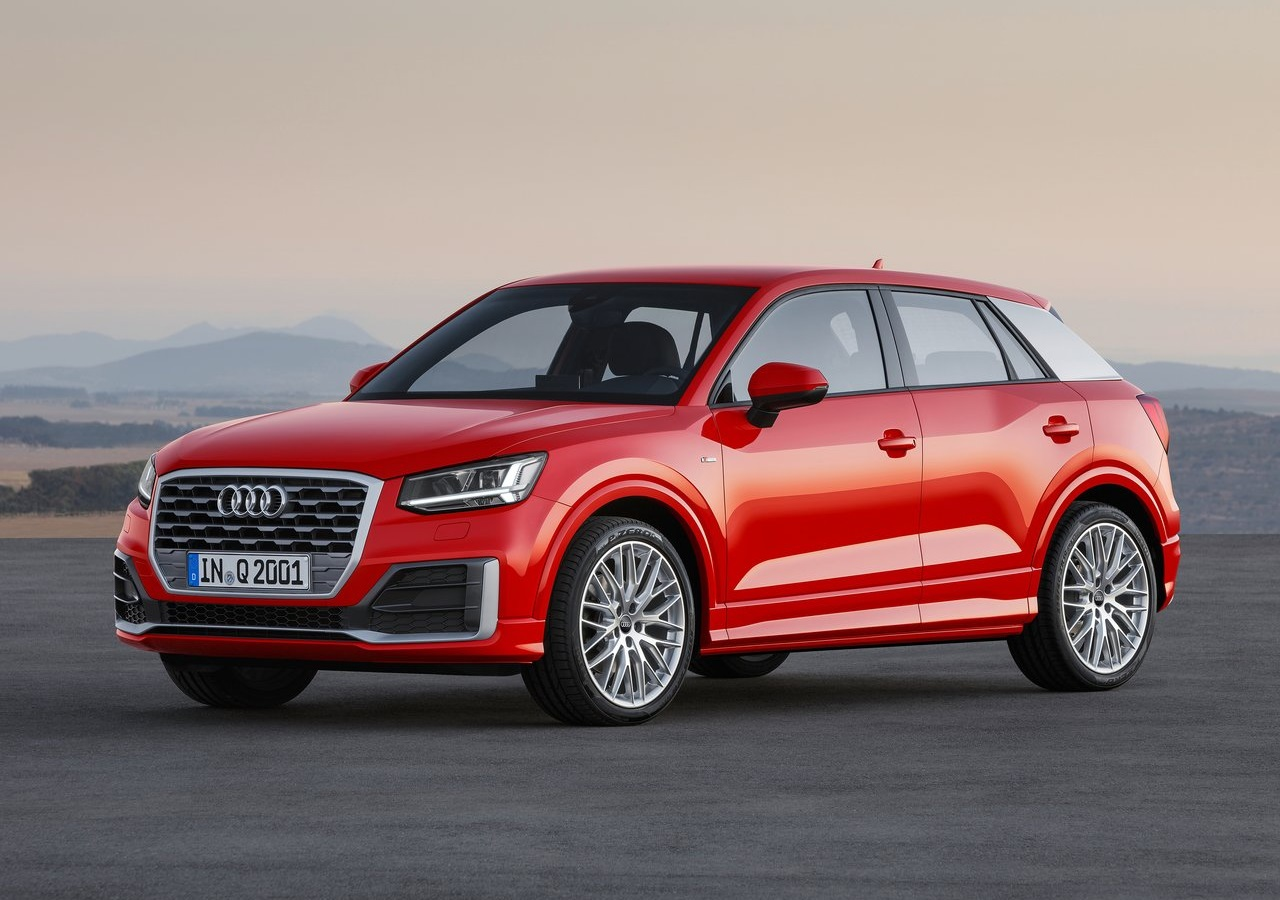 audi q2 auto lease centrale. Black Bedroom Furniture Sets. Home Design Ideas