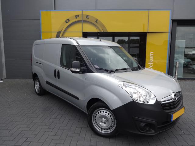 Opel combo 1